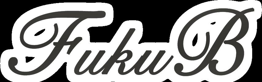 FukuokaB(フクビー)